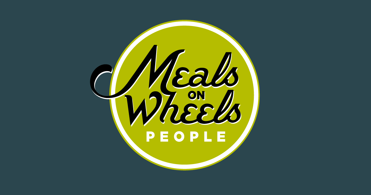 Donate meals on wheels people reheart Image collections