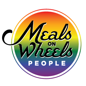 Meals on Wheels People