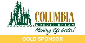 Columbia Credit Union