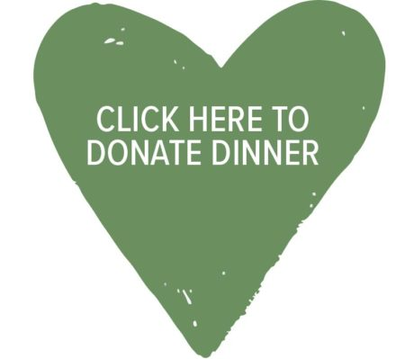 Click here to Donate Dinner